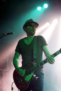 Roger Verbeek