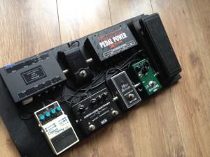 Roger miniboard-01